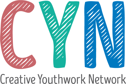 Creative Youthwork Network
