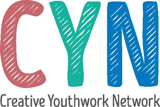 Creative Youthwork Network